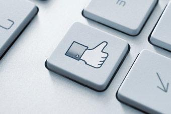 Apprendre à apprivoiser Facebook