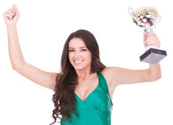 L'AAVQ crée les trophées Uni-Vers