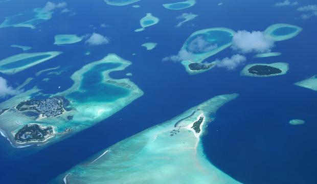 12.04_web_Maldives