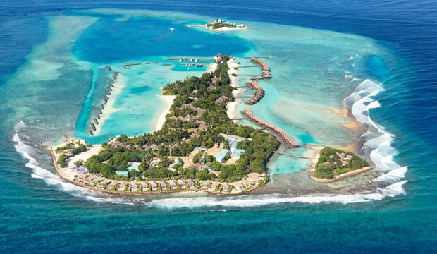 12.04_web_Maldives03