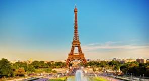 La France accepte désormais les voyageurs en provenance du Canada, mais seulement ceux vaccinés!