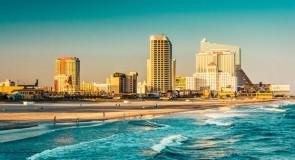 Meet AC : « Redécouvrez Atlantic City et tout ce que nous avons à offrir »