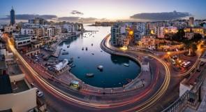Exotik Tours ajoute Malte