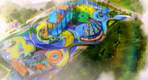 Club Med et le Cirque du soleil signent «Creactive»