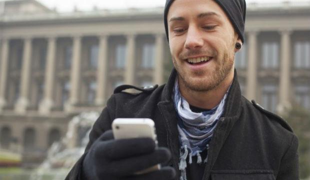 56% des voyageurs développent des amitiés à l'occasion de voyage