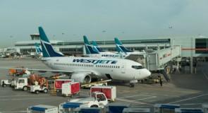 Westjet: transporteur aérien officiel de l'Omnium canadien RBC et de l'Omnium féminin Canadien Pacifique