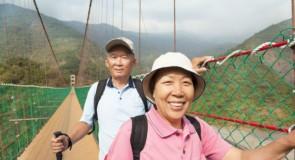 Le tourisme rural pour combattre la pauvreté en Chine