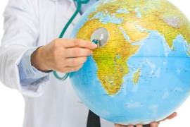 [Inspirations] Les problèmes de santé ne doivent pas nous empêcher de voyager