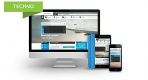 Le site admtl.com, répond aux exigences des nouveaux voyageurs