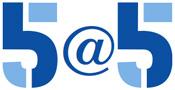 09.13_5AT5_Logo
