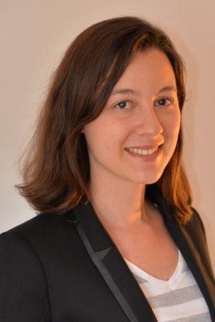 Amélie Brouhard