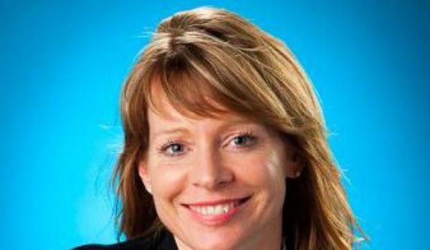 En 5@5 avec Jacinda Lowry, on parle d'avantages concurrentiels et de nouveautés
