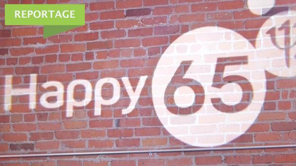 En vidéo, soirée de lancement Club Med sous le signe d'un 65ème anniversaire