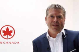En 5@5 avec François Choquette, on parle de l'élan d'Air Canada