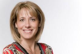 En 5@5 avec Louise Fecteau, on parle de gestion, défi, nouveautés…