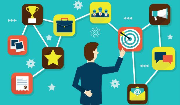 Vos clients, vos ambassadeurs. Comment répondre à leurs attentes?