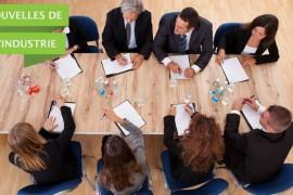 Croissance de l'industrie des réunions en 2016. Une opportunité pour les voyages de groupe?