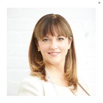 Une nouvelle vice-présidente au développement des affaires de Groupe Voyages Québec
