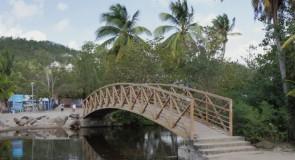 Voyager autrement en Martinique sur les traces des acadiens