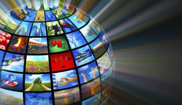 Objets publicitaires: un vecteur rentable de notoriété et de fidélisation