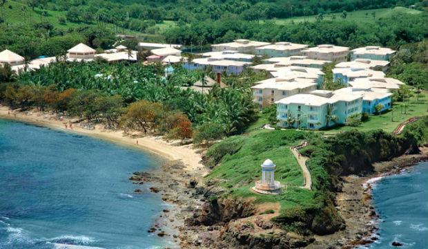 La République Dominicaine veut plus de touristes à Puerto Plata