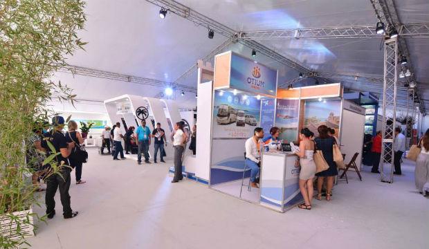 4ème Édition du salon d'affaires du tourisme de Puerto Plata