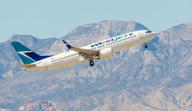 Fidji sur les ailes de Westjet? L'une des 70 destinations plébiscitées par la compagnie