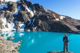 Argentine & Patagonie : 4 lodges et estancias coup de cœur