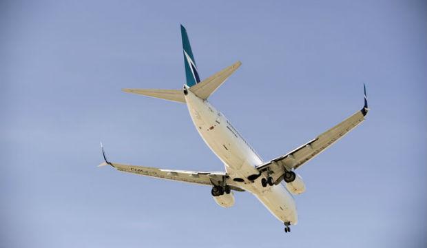WestJet, l'une des 10 cultures d'entreprise les plus admirées au Canada