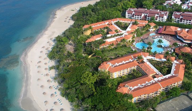 Des vacances en famille au Gran Ventana Beach Resort rénové