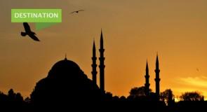 [Cesme] Nos 3 coups de cœur de Turquie