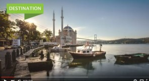 [Istanbul] Nos 3 coups de coeur de Turquie