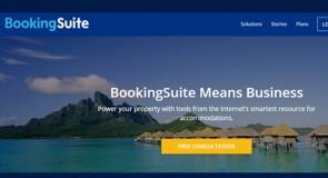 Booking.com innove