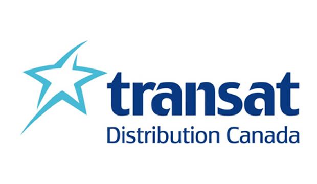 Une nouvelle grille d'honoraires professionnels pour l'ensemble du réseau TDC à partir du 1er mars
