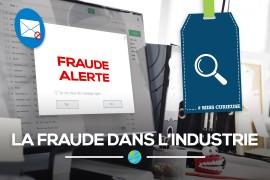 Alerte à la fraude pendant les fêtes de fin d'année: écoutez les conseils de l'ACTA et l'ATOQ!