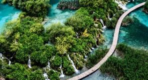 Une île croate pour chaque type de vacances