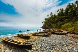 10 pays ignorés des touristes