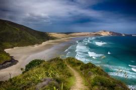 Quand la Nouvelle-Zélande se moque des touristes sur les réseaux sociaux