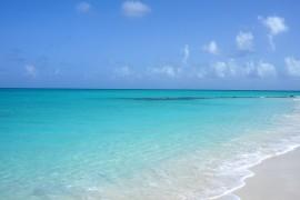 Grand Caïman ou les îles Turques et Caïques? Un dilemme relaxant!