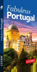 fabuleux-portugal