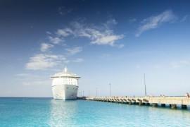 Quelles sont les meilleurs destinations croisières du monde?