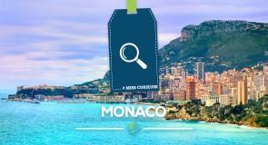 [Miss Curieuse] Faut-il être riche pour passer des vacances à Monaco ?