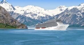 Découvrez la répartition des croisières en Alaska en 2021