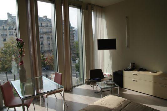 hotel ecole de paris