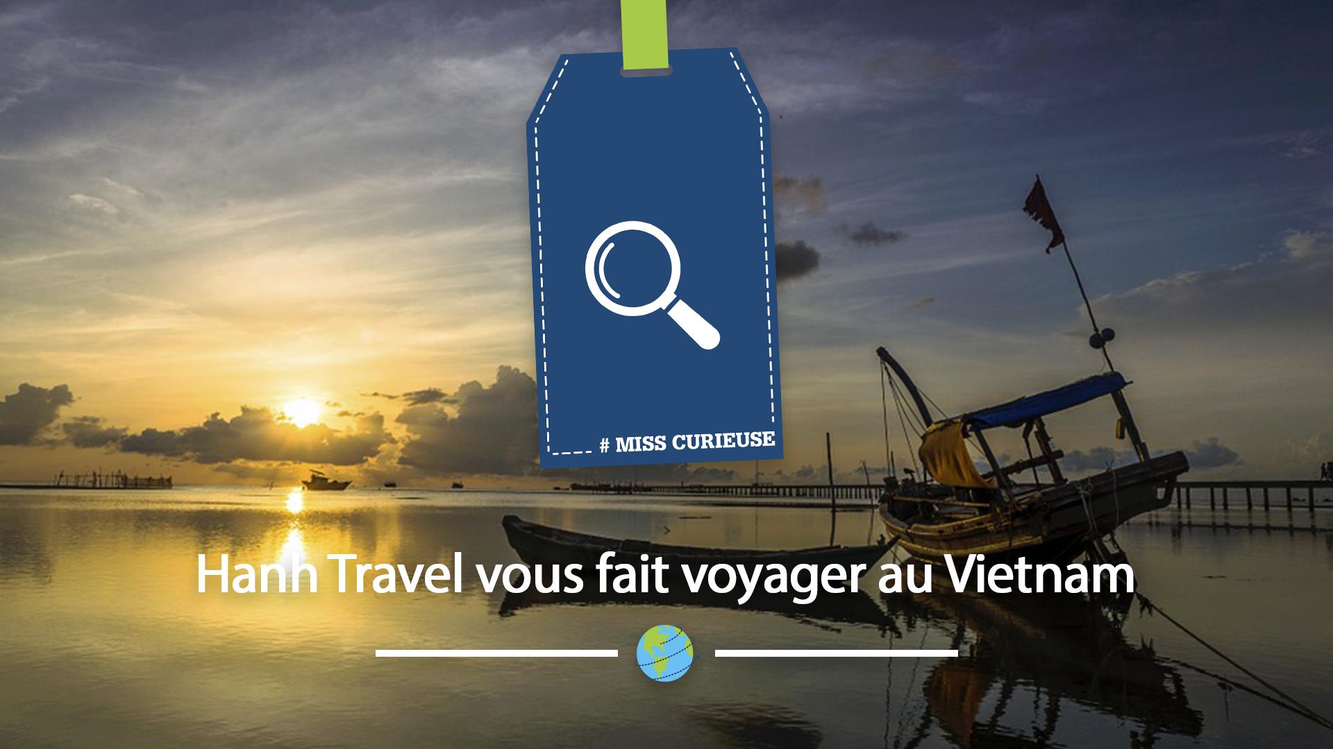 hanh travel voyage au vietnam
