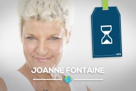 [Johanne Fontaine] un femme de coeur