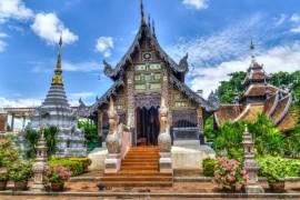 La Thaïlande ouvre à nouveau le pays aux touristes étrangers avec une stratégie bien précise