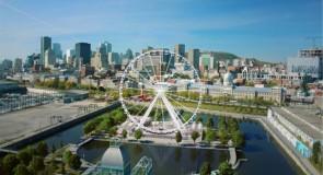 Montréal propose un vaste choix d'activités intérieures et extérieures gratuites pour la semaine de relâche!