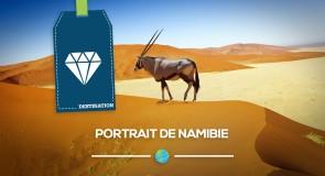 Portrait de Namibie (2e partie)