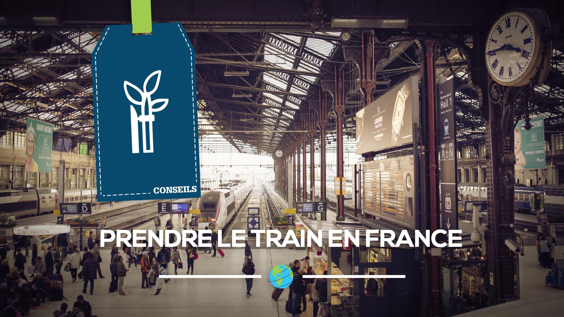 CONSEILS_TRAIN_FRANCE